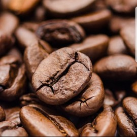 Colombia Special Blend Coffe Beans